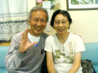2009年7月.JPG