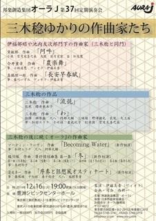 A6807589-992C-4075-A1B5-82B2C3B14D60.jpeg